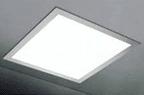 چراغ سقفی شعاع الکتریک