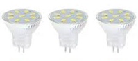 لامپ هالوژنی فرهاد الکتریک